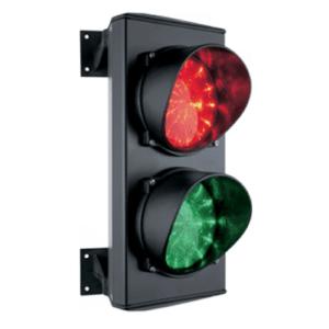 automatika-za-vrata-semafori-2