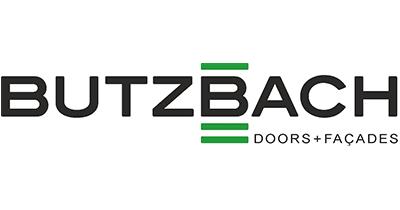 butzbach-logo-400x210