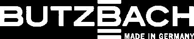 butzbach-logo-industrijska-i-garazna-vrata