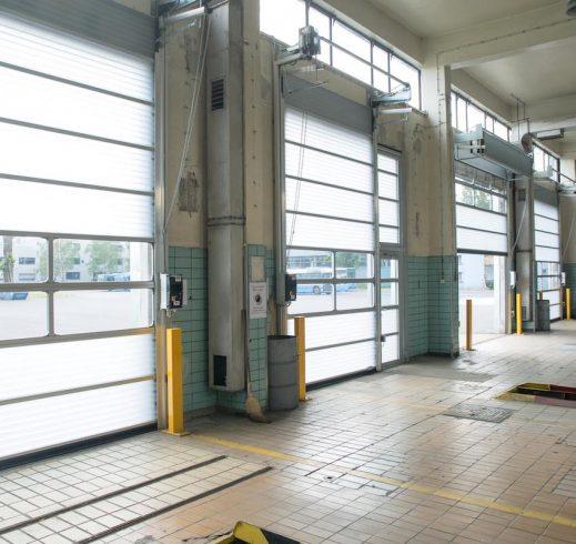 industrijska-sekcijska-brzootvarajuca-blok-vrata-spacelite-ht40-novosprint-syncro-specijalne-izvedbe-zet-2