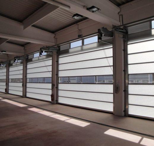 industrijska-sekcijska-segmentna-vrata-spacelite-ht40-cok-hac-vrgorac-4