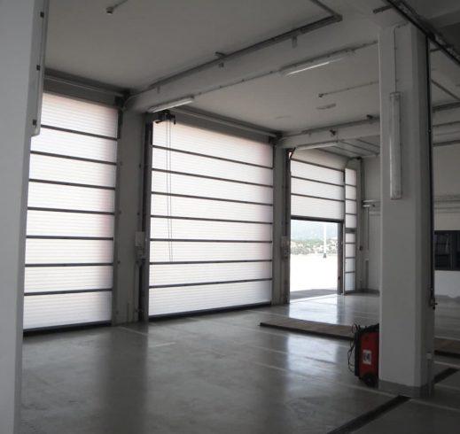 industrijska-sekcijska-segmentna-vrata-spacelite-ht40-janaf-3