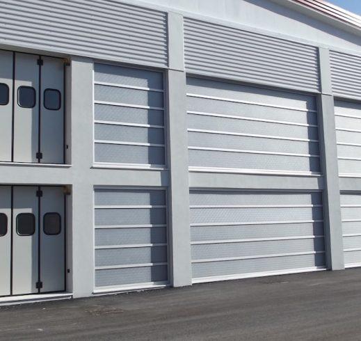 industrijska-sekcijska-segmentna-vrata-spacelite-ht40-cok-hac-vrgorac-1