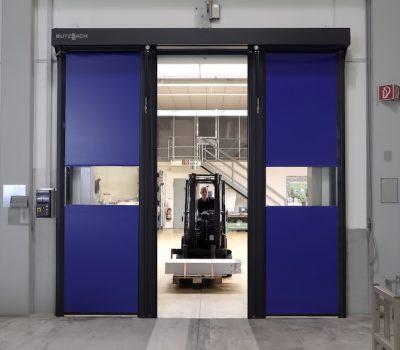 industrijska-brzootvarajuca-brza-vrata-novosprint-syncro-butzbach-tola-371