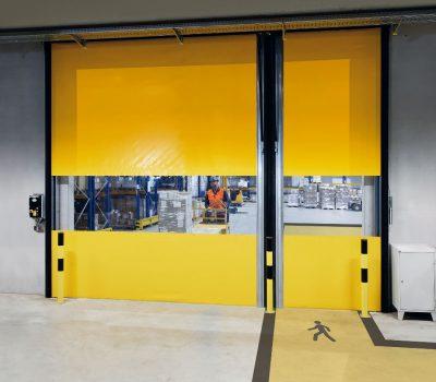 industrijska-brzootvarajuca-brza-vrata-novosprint-duo-butzbach-tola-50