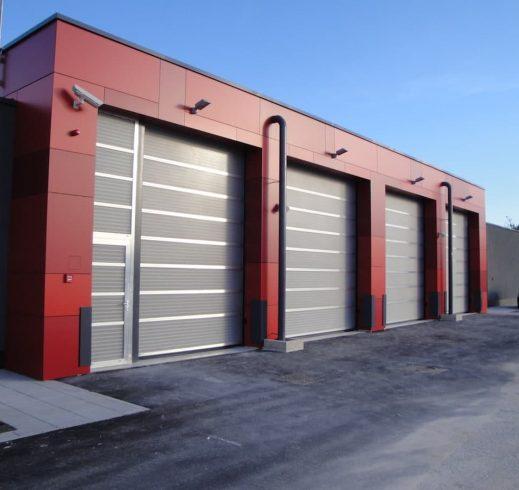 industrijska-sekcijska-segmentna-vrata-spacelite-ht40-janaf