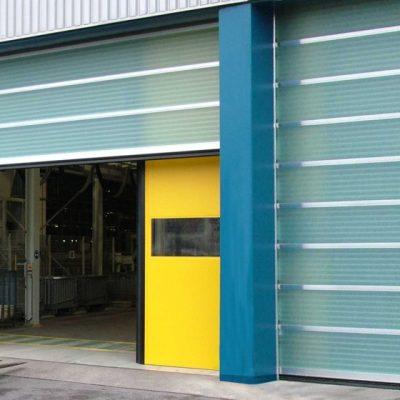 industrijska-blok-sekcijska-brza-brzootvarajuca-sekcijska-vrata-novosprint-syncro-spacelite-ht40-01