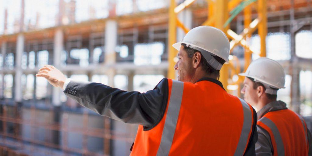 tola-industrijska-vrata-prilike-za-zaposljavanje